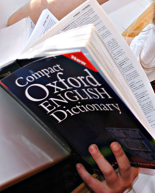 oxford-dictionary-indian-words