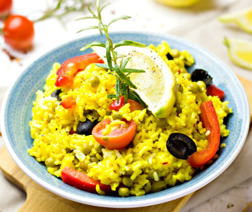 khichdi-indian-food