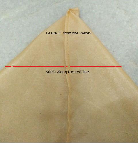 box-drawstring-bag-diy