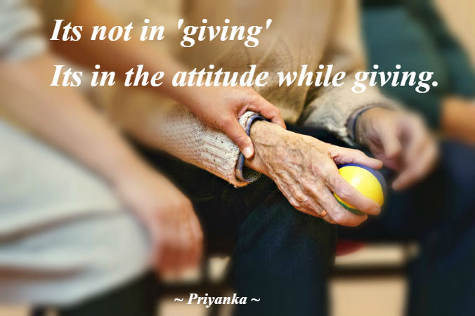 quotes-giving-hands