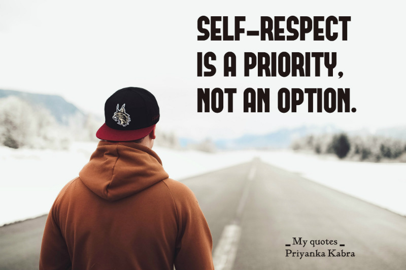 self-respect-quotes-priyanka