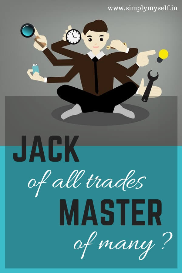 Jack-of-all-trades-master-of-many