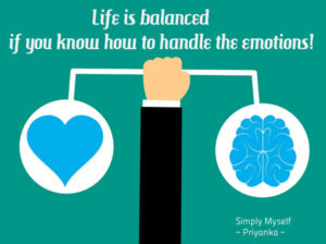 balance-life-mind-heart