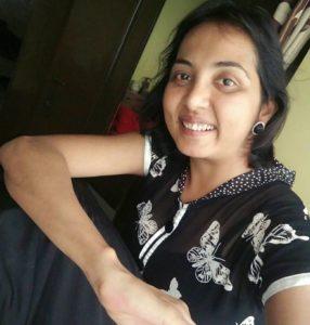 priyanka-kabra-blogger