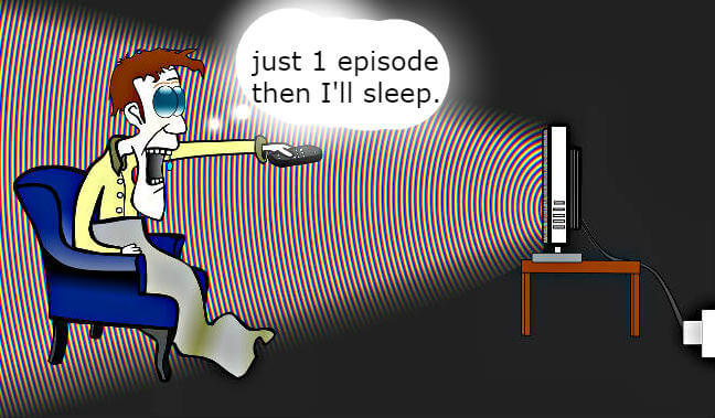 screentime-sleep-deprivation