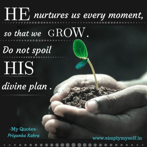 grow-divine-quote-simply-myself