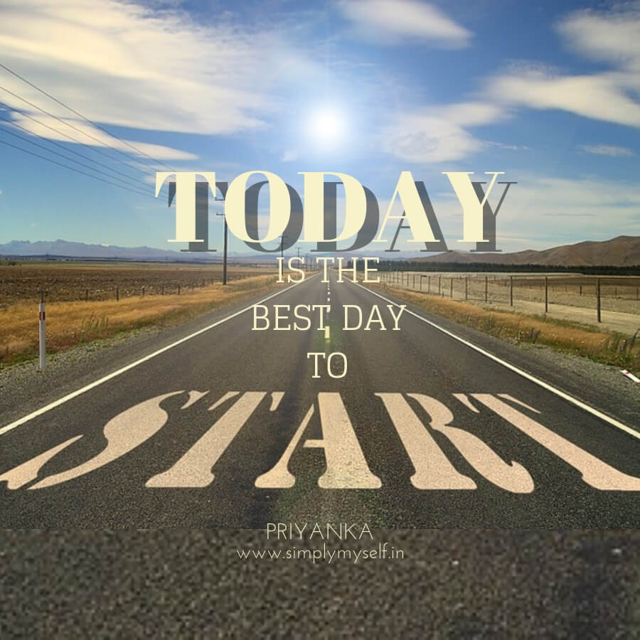 today-best-day-simply-myself-quotes