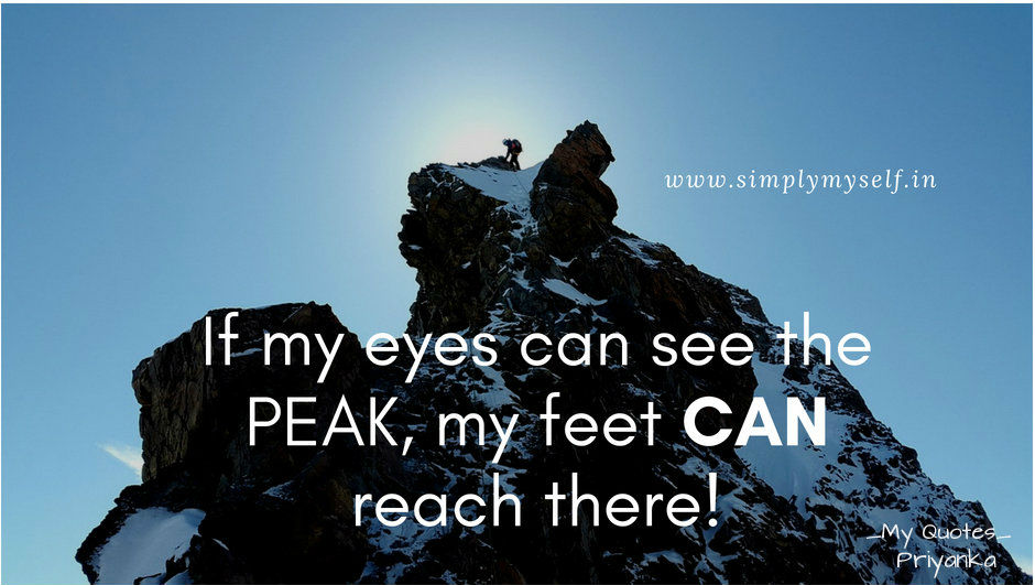 mountain-reach-willpower-motivation-quote