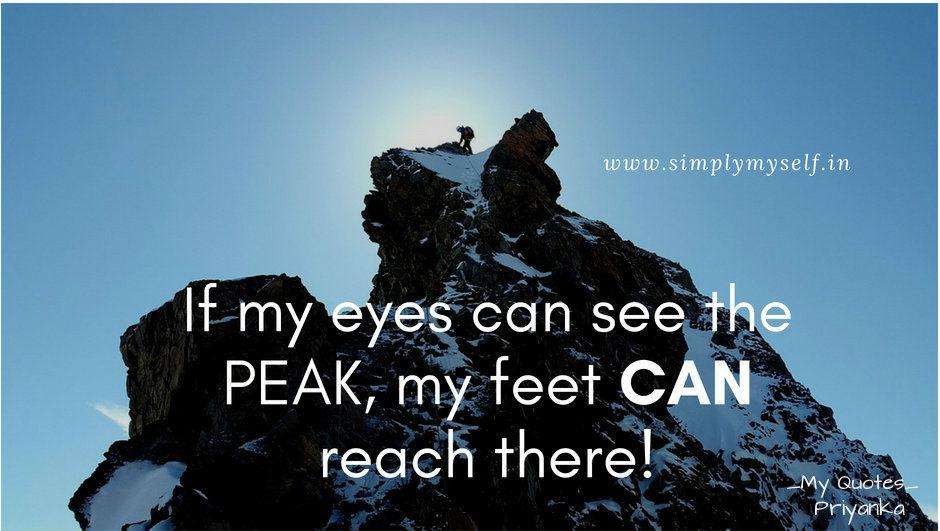 mountain-reach-willpower-motivation-quote
