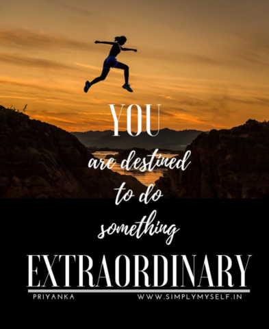 you-are-extraordinary-quotes-priyanka