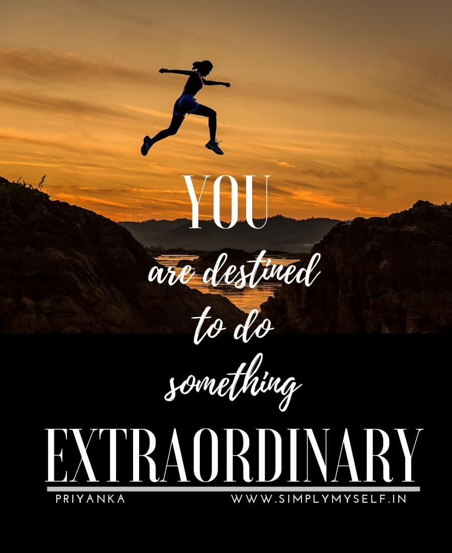 you-are-extraordinary-quotes-priyanka