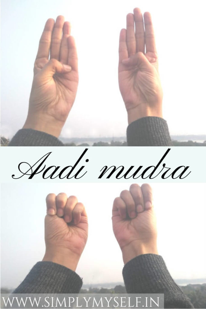cure-insomnia-through-mudra-therapy-aadi-mudra