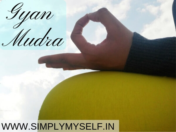 cure-insomnia-through-mudra-therapy