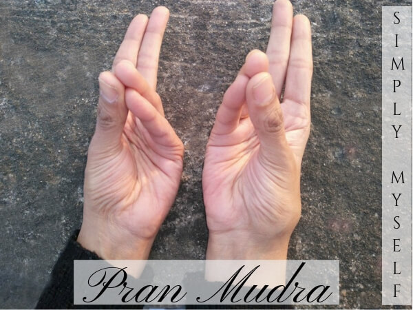 cure-insomnia-through-mudra-therapy-pran-mudra