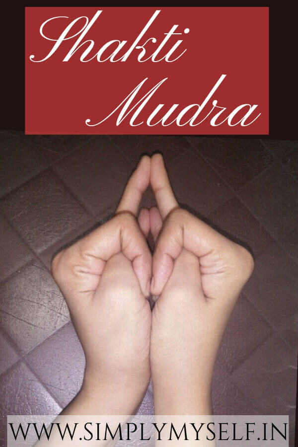 cure-insomnia-through-mudra-therapy-shakti-mudra