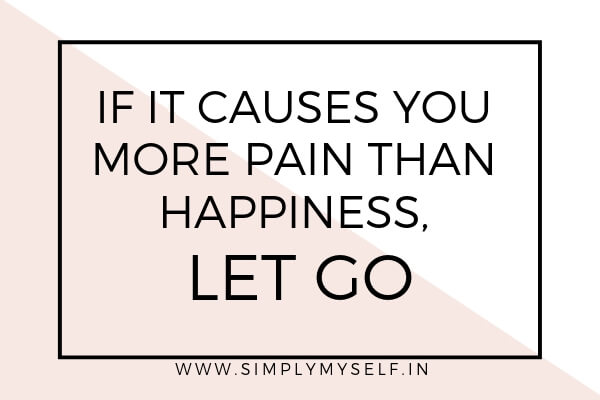 how-to-be-happy-let-go