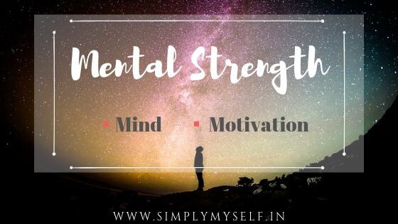 Mental-Strength-mind-motivation