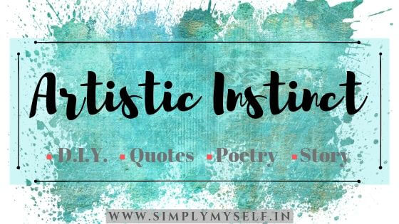 artistic-instinct-simply-myself