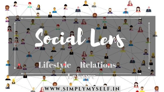 social-lens-lifestyle-simply-myself
