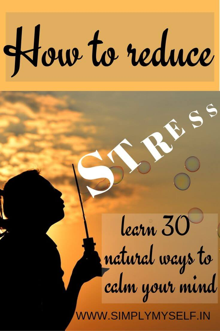 how-to-reduce-stress-naturally-calm-your-mind
