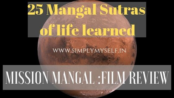 mission-mangal-film-review-mangalsutras