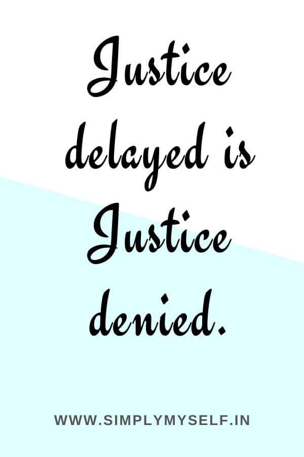 justice-delayed-justice-denied